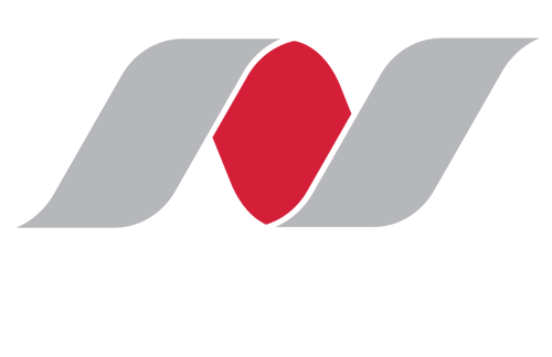 Northway_Vector_Logo
