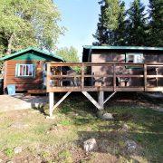 Standard Cabin 5